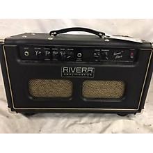 Rivera Venus Deux Tube Guitar Amp Head