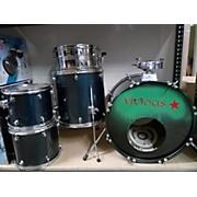 Mapex Venus Series Drum Kit Drum Kit