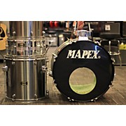 Mapex Venus Series Drum Kit