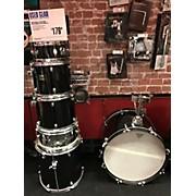 Mapex Venus Series Drums Drum Kit