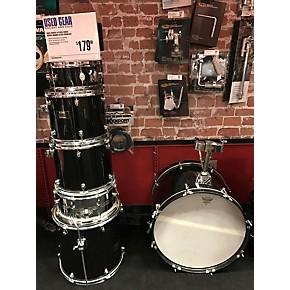used mapex venus series drums drum kit guitar center. Black Bedroom Furniture Sets. Home Design Ideas