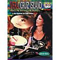 Hudson Music Vera Cruz Island: Brazilian Rhythms for Drumset (Book/2-CD Set)  Thumbnail