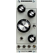 Pittsburgh Modular Synthesizers Verbtronic Reverb Module