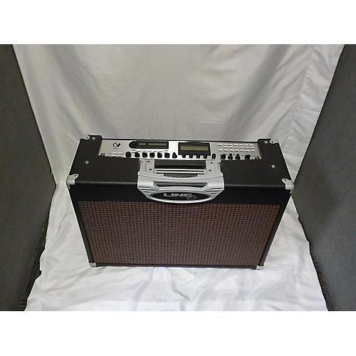 Line 6 Vetta 212 Guitar Combo Amp
