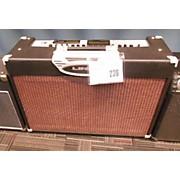 Line 6 Vetta 2x12 Guitar Combo Amp