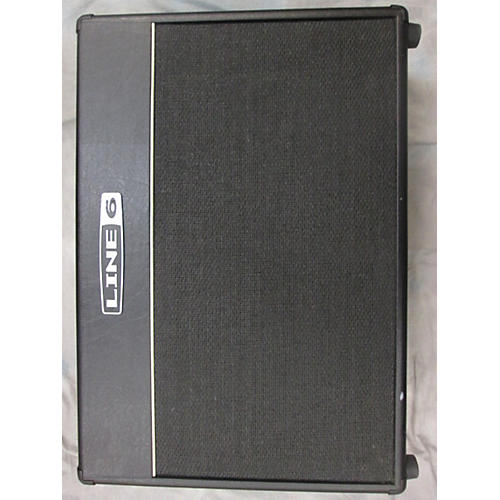 Line 6 Vetta II Guitar Combo Amp-thumbnail