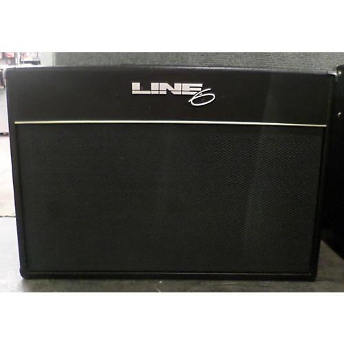 Line 6 Vetta II Guitar Combo Amp