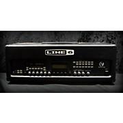 Line 6 Vetta II HD Solid State Guitar Amp Head