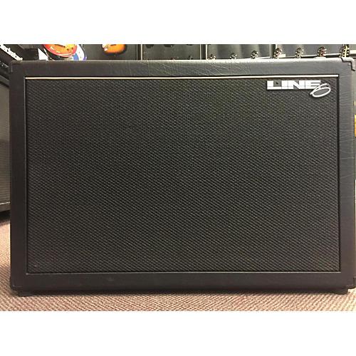 Line 6 Vettaville Guitar Cabinet