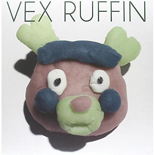 Alliance Vex Ruffin - Vex Ruffin
