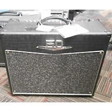 Crate Vfx5112 50 Tube Guitar Combo Amp