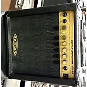 Vantage Vg15 Guitar Combo Amp