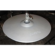 Roland Vh-12 Electric Cymbal