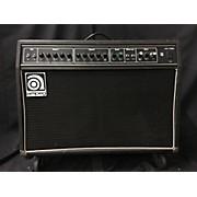 Ampeg Vh-140c Guitar Combo Amp