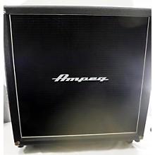 Ampeg Vh4126 Guitar Cabinet