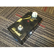 Lovepedal Vibe Effect Pedal