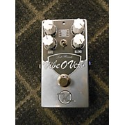 Keeley Vibe-O-Verb Effect Pedal