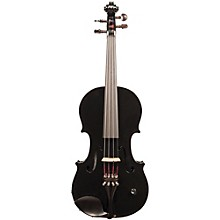 Barcus Berry Vibrato-AE Series Acoustic-Electric Violin