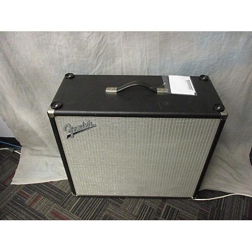 Fender Vibro King 2x12 Guitar Cabinet