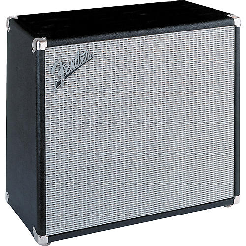 Fender Vibro-King VK-212B 140W 2x12 Guitar Speaker Cabinet-thumbnail