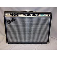 Fender Vibrolux Reverb 40W 2x10 Tube Guitar Combo Amp