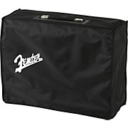 Fender Vibrolux Reverb Combo Amp Cover