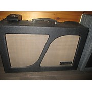 Carr Amplifiers Viceroy 33/7 2x12 Tube Guitar Combo Amp