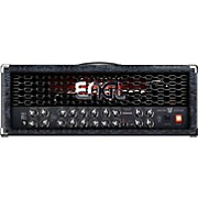 Engl Victor Smolski Ltd. E646 100W Tube Guitar Amp Head (Black)