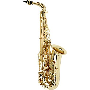 Allora Vienna Series Intermediate Alto Saxophone