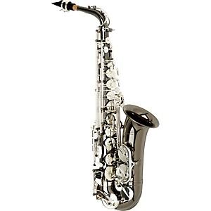Allora Vienna Series Intermediate Alto Saxophone