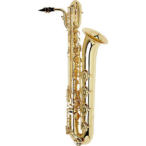 Allora Vienna Series Intermediate Baritone Saxophone-thumbnail