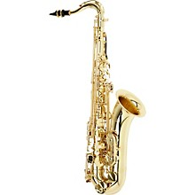 Allora Vienna Series Intermediate Tenor Saxophone