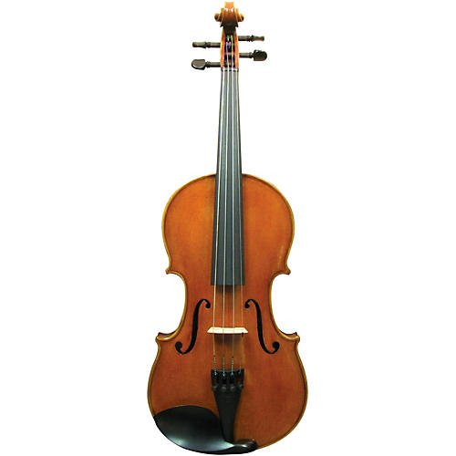 Maple Leaf Strings Vieuxtemps Craftsman Collection Viola