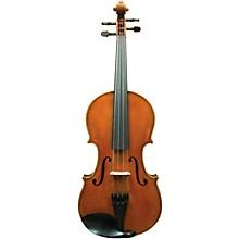 Maple Leaf Strings Vieuxtemps Craftsman Collection Violin