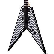 Viking Electric Guitar
