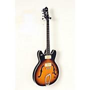 Hagstrom Viking P Electric Guitar