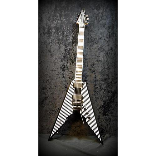 Wylde Audio Viking Solid Body Electric Guitar