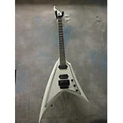 Washburn Vindicator Solid Body Electric Guitar