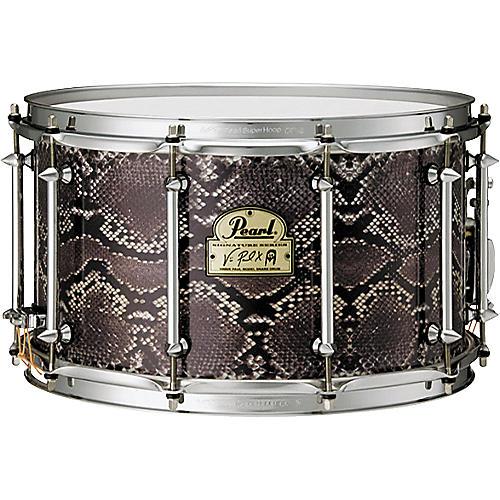 Pearl Vinnie Paul Snare Drum