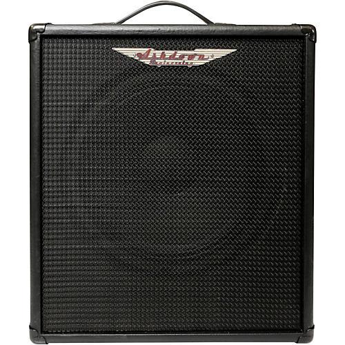 Ashdown Vintage 12-75 75W 1x12 Bass Combo Amplifier