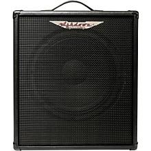 Ashdown Vintage 12-75 75W 1x12 Bass Combo Amplifier Level 1 Black