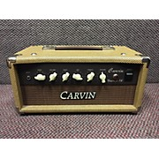 Carvin Vintage 16 Tube Guitar Amp Head