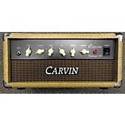 Carvin Vintage 16 Tube Guitar Amp Head