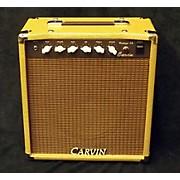 Carvin Vintage 16 Tube Guitar Combo Amp