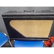 Vintage 1961 Gretsch 6161 Tube Guitar Combo Amp