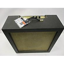 Vintage 1967 MULTIVOX PREMIER Tube Bass Combo Amp