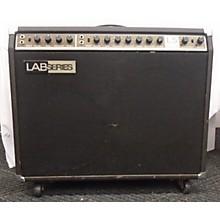 Vintage 1970s LAB SERIES L-5 Guitar Combo Amp