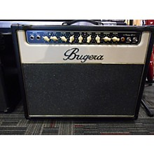 Bugera Vintage 22 Tube Guitar Combo Amp