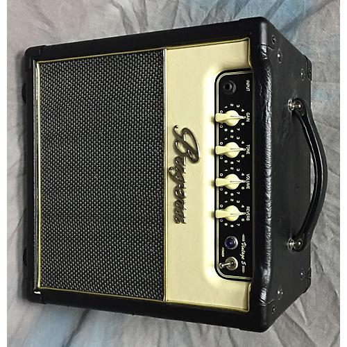 Bugera Vintage 5 Guitar Combo Amp-thumbnail