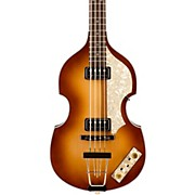 Hofner Vintage '62 Violin Electric Bass Guitar